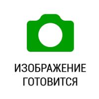 Памяти Корнеева