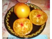 Каталог сортов томатов 2012-2013 года