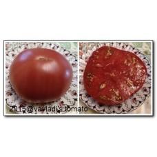 томат 500-граммовые