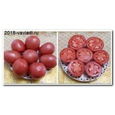 томат Кубики (Kubiki)