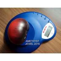 Amethyst  Jewel
